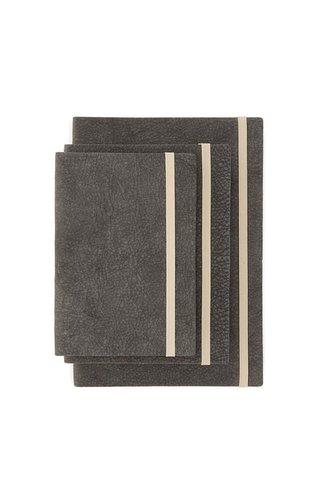 UASHMAMA® Elephant Notebook Medium