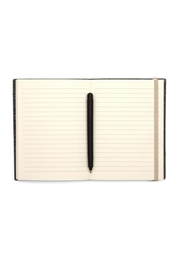 Notebook Elephant