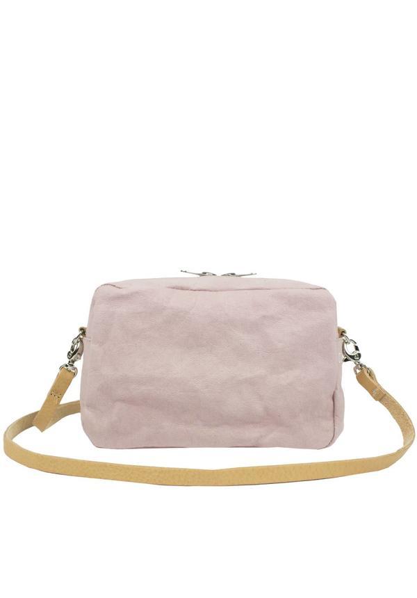 Mini sac de couleur