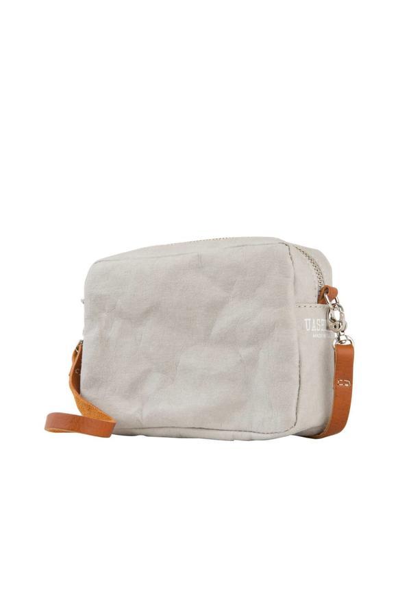Mini Bag Colored