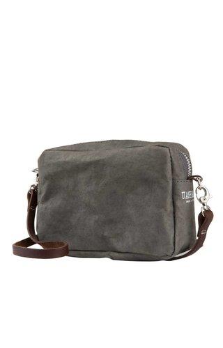 UASHMAMA® Mini sac de couleur