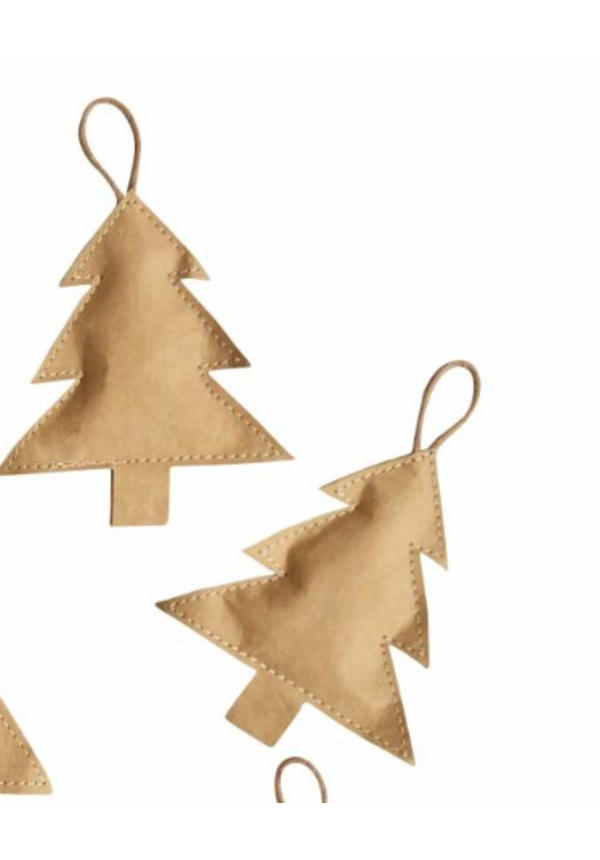 Deco Tree Small Avana