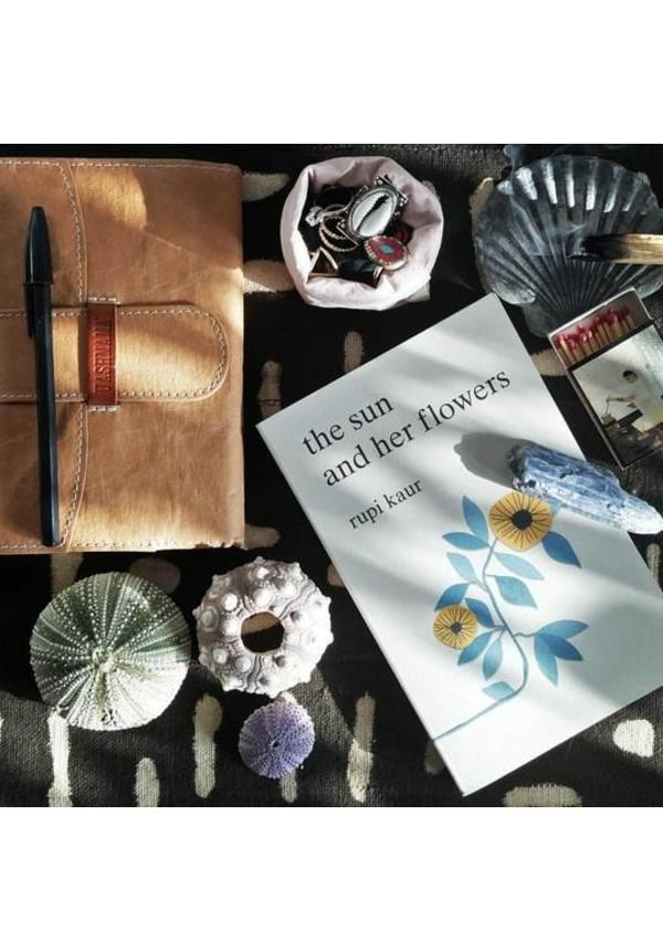 Notebook Basic