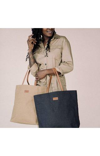 UASHMAMA® Tosca Bag Basic et Coloré