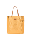 Tosca Bag Metallic