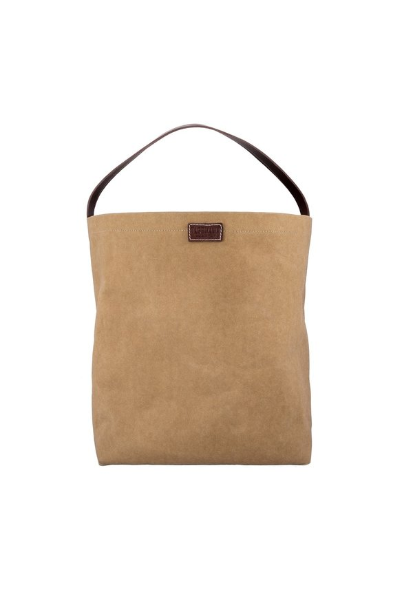 Legna Bag Basic and Colored
