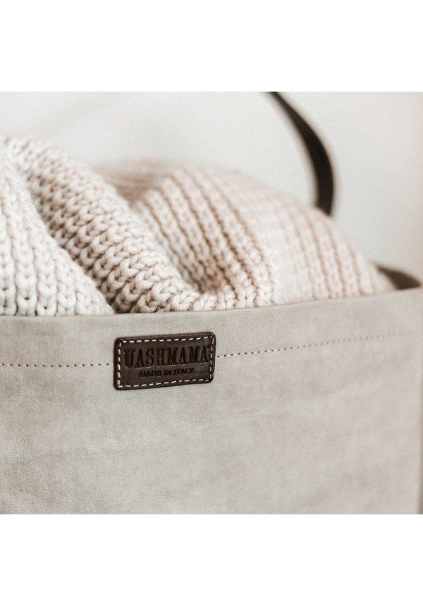 Legna Bag Basic et Coloré