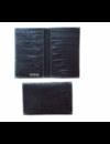 Wallet Original Large Croco