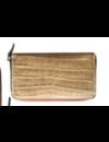 Vita Wallet Zip Crocco -Aanbieding! Zolang er voorraad is.