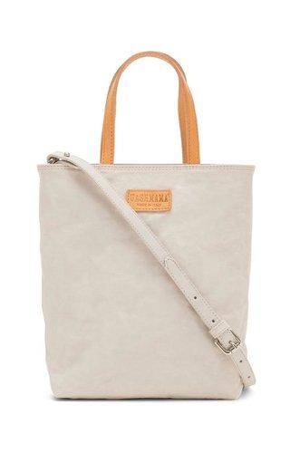 UASHMAMA® Nina Bag Basic et Coloré