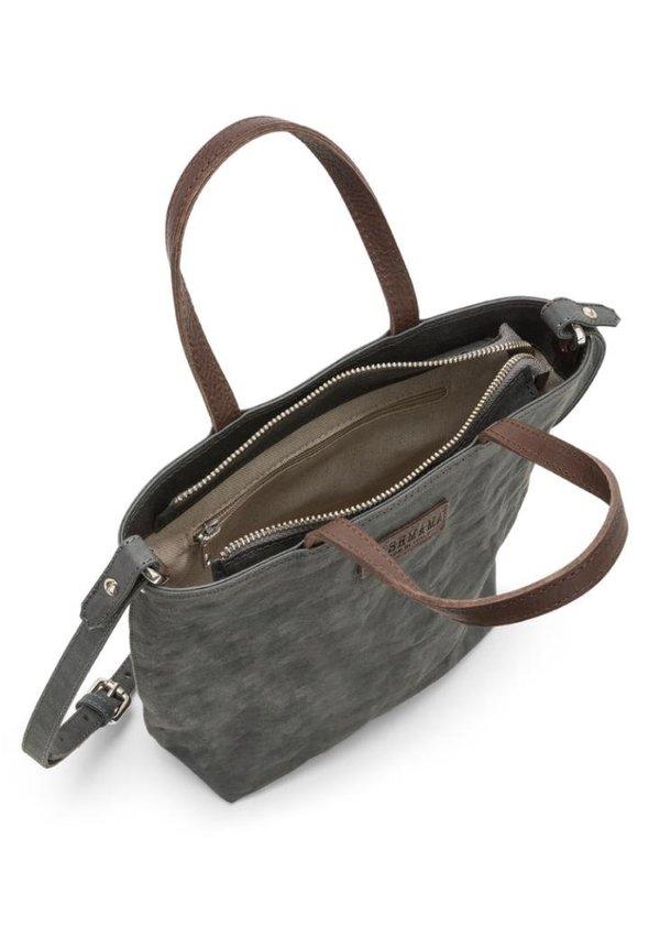 Nina Bag Basic and Colored