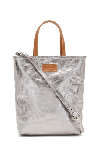 UASHMAMA® Nina Bag Metallic