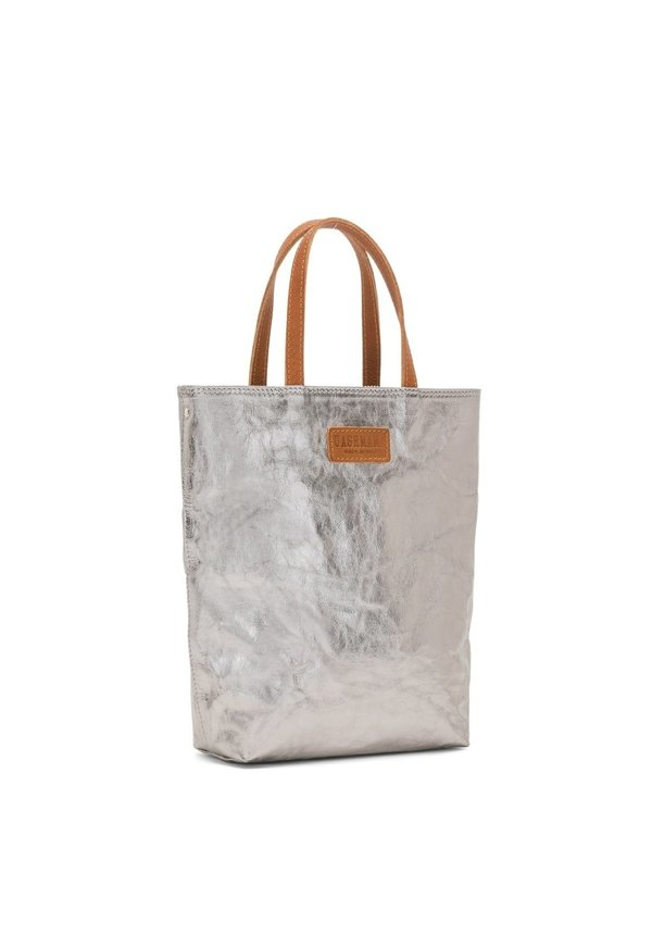 Nina Bag Metallic