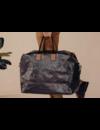 Roma Bag X Large