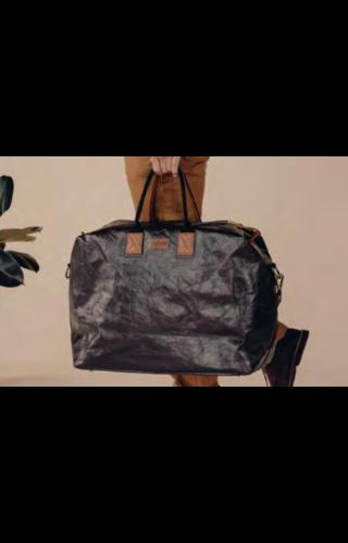 UASHMAMA® Roma Bag X Large