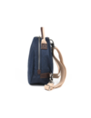 Olli Backpack Basic and Colored