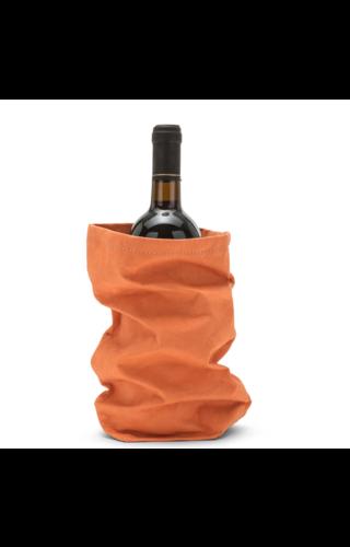 UASHMAMA® Wine Bag Chianti Colored