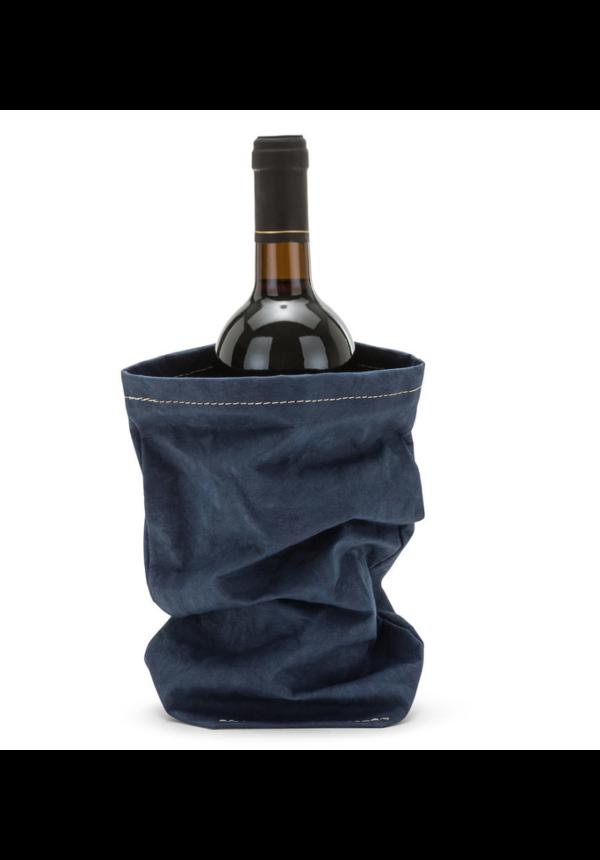 Wine Bag Chianti Colored