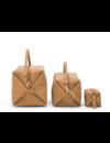 Trousse de beauté Origami X-Small