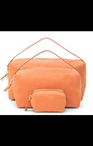 UASHMAMA® Origami Beauty Case X-Small