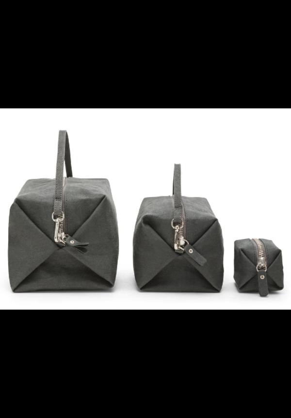 Trousse de beauté Origami Medium