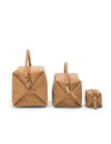 Origami Beauty Case Large
