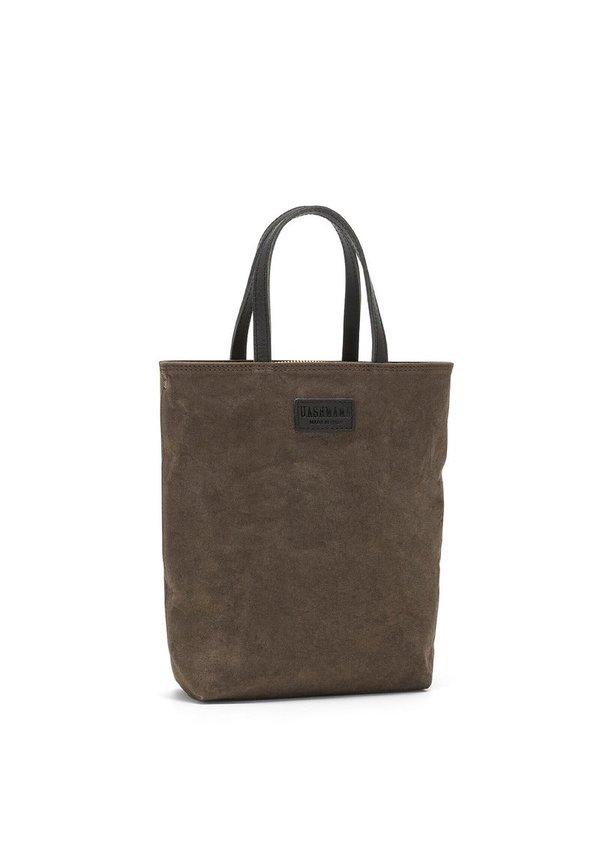 Nina Bag Basic et Coloré