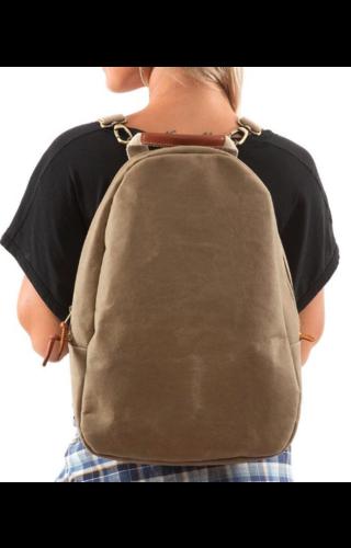 UASHMAMA® Memmino Backpack