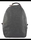 Memmino Backpack