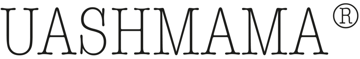 UASHMAMA® Benelux