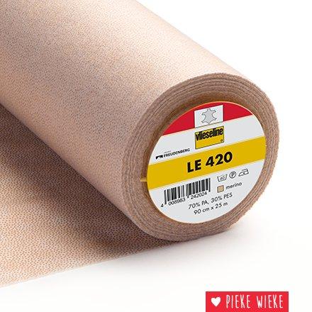 Vlieseline LE420
