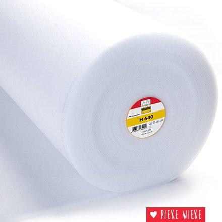 Vlieseline Volume fleece H640