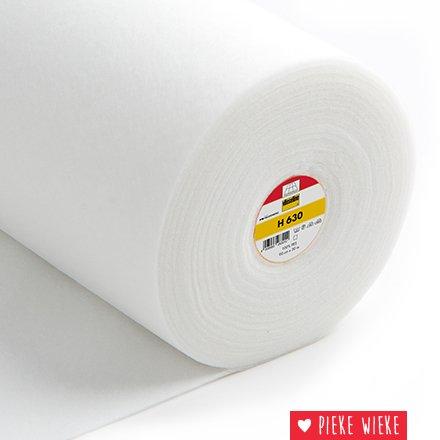 Vlieseline Volume fleece H630