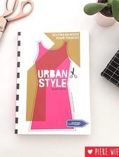 Urban Style, Zelfmaakmode voor tieners