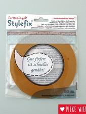 Farbenmix Stylefix tape