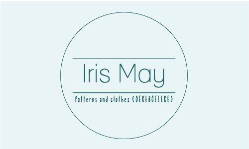 Iris May