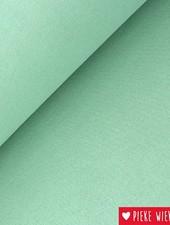 Bloome CPH Extra brede boordstof Munt groen