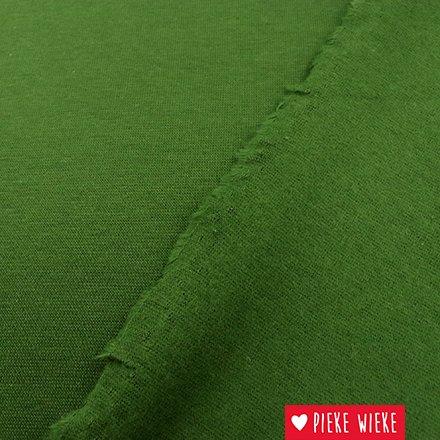 Bloome CPH Extra brede boordstof Groen