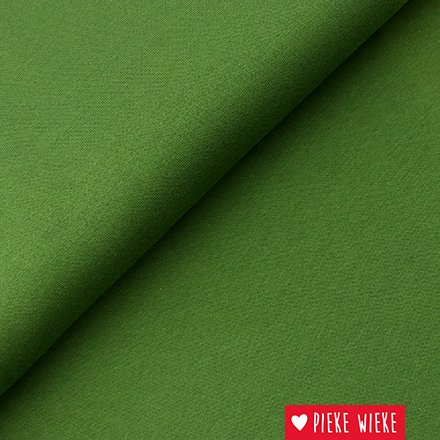 Bloome CPH Extra wide ribbing Green