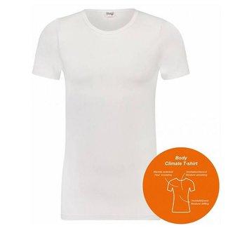 Beeren Bodywear Climate T-shirt