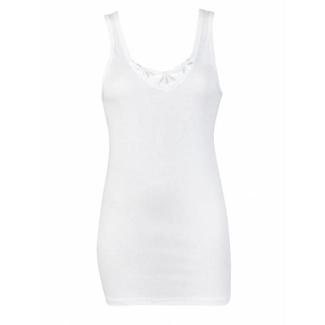 Beeren Bodywear hemd Angela