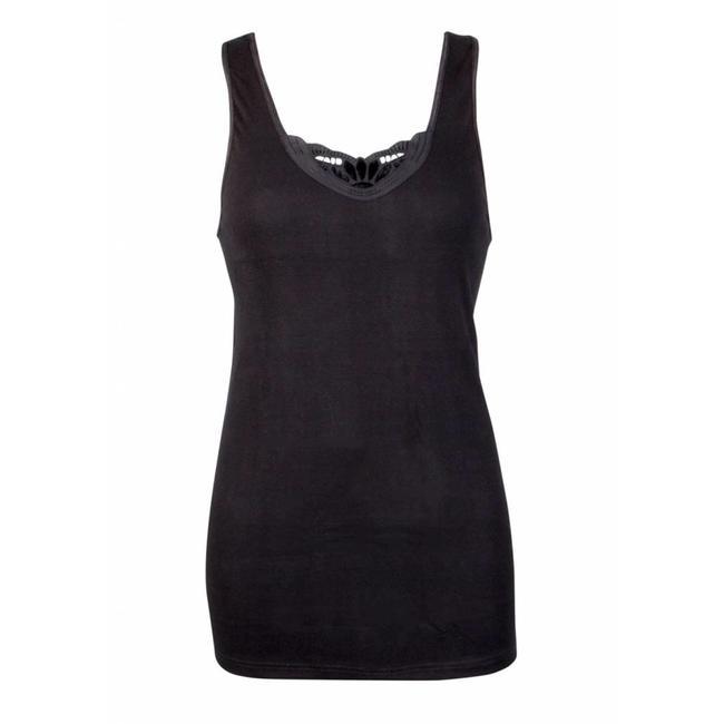 Beeren Bodywear Damen Hemd Brenda