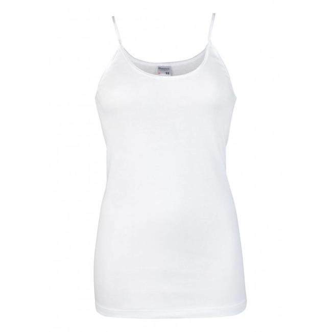 Beeren Bodywear Damen Hemd Brigitte