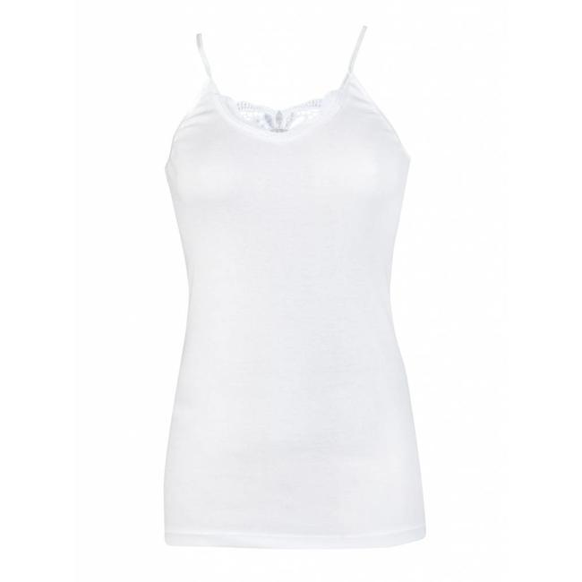 Beeren Bodywear Damen hemd Jessica