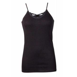 Beeren Bodywear hemd Jessica