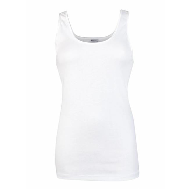 Beeren Bodywear hemd Madonna
