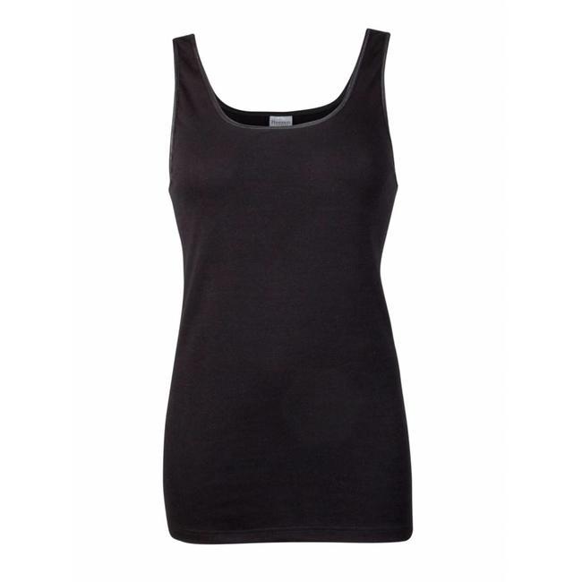 Beeren Bodywear Damen Hemd Madonna