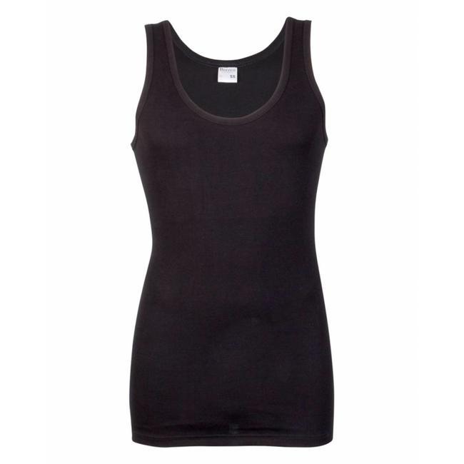 Beeren Bodywear Herren Unterhemd