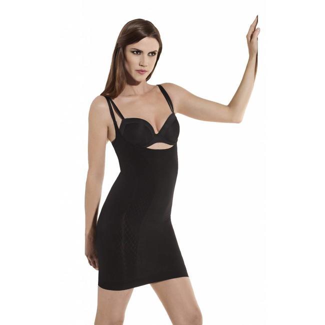 Cette Smart dress figurformender kleid