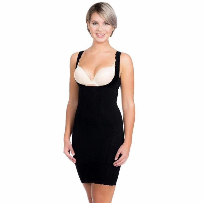 MAGIC Bodyfashion Super Control Dress